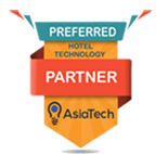 Partner - Asiatech